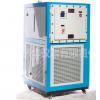 GDSZ-5035型系列高低温循环装置