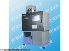 高温高剪切粘度测定仪SHT0703 HTHS价格、型号、规格