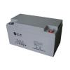 圣阳蓄电池GFMD-300C批量生产~价格优惠