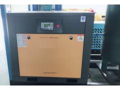 干燥空气发生器,干燥空气发生器价格,干燥空气发生器厂家