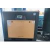 干燥空氣發生器,干燥空氣發生器價格,干燥空氣發生器廠家