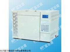 甲缩醛测定、专用气相色谱仪、色谱、气相、液相、气象色谱
