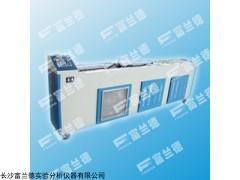 沥青、延伸度、软化点、测定仪、FDL-0231