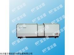 激光、粒度分析仪、激光粒度分析仪