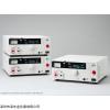 TOS5300耐压/绝缘测试仪,日本菊水TOS5300