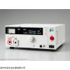 TOS5302耐压绝缘测试仪,菊水TOS5302