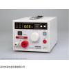 TOS8030直流耐壓測試儀,日本菊水TOS8030