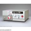 TOS5101耐壓測試器,日本菊水TOS5101