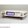 TOS6210接地电阻测试仪,菊水TOS6210