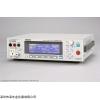 TOS3200泄漏电流测试仪,日本菊水TOS3200