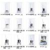 15L集热式磁力搅拌器质优价廉,厂家巩义予华仪器