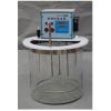 玻璃恒温水浴SYP智能使用方便透明设计安全可靠