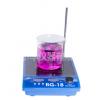 RG-18 恒溫磁力攪拌器
