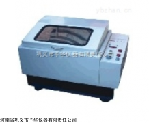 双数显水浴恒温振荡器回旋予华仪器生产