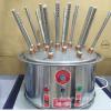 KQ-B/C玻璃仪器气流烘干器高效稳定