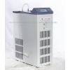 小型冷却液循环泵CCA-20 配置小型旋蒸