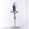 高剪切分散乳化机FA25,分散乳化实验