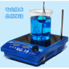 RG-18恒温磁力搅拌器 微晶玻璃台面耐热耐磨