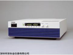 PAT60-266TM直流电源,菊水PAT60-266TM