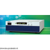 PAT60-399TMX直流電源,PAT60-399TMX