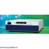 菊水PAT60-665TM,PAT60-665TM直流電源