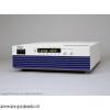菊水PAT80-100T,PAT80-100T直流電源
