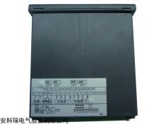 安科瑞温湿度控制器WHD46-22 面板安装 2路温度