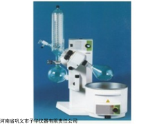 旋轉蒸發器 YRE202B電動升降無線浴鍋