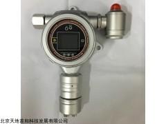 高清彩屏在线式丙酮气体检测仪TD500S-C3H6O
