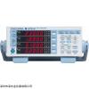 WT310E橫河功率計,日本橫河WT310E