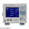 WT500功率分析仪,WT500价格,横河WT500
