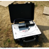 SNC2000-ORS 有机硅工业毒气探测仪