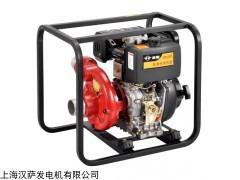 北京2寸柴油机抽水泵报价