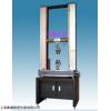 上海材料三点弯曲试验机/电子三点弯曲试验机