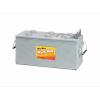 美国德克蓄电池8GGC2直流屏设备专用蓄电池现货