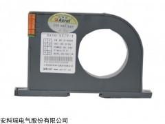 安科瑞BA50-AI/I 机械厂用交流传感器交流0-600A