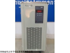DLSB-5/20低温冷却液循环泵性能,参数及售后处理