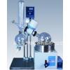 旋转蒸发器小型蒸发效率高巩义予华仪器