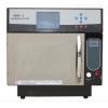 予华仪器生产厂家生产的MCR-3微波化学反应器
