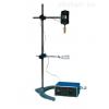 DW-2-60W电动搅拌器予华乐橙国际娱乐官网磁力搅拌器