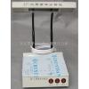 ZF7三用紫外分析仪——巩义予华仪器