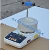 巩义予华仪器智能数显磁力电热套巩义予华仪器厂家直销