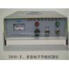 电子节能控温仪无调压可控硅控制加热器控制仪