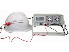 恒宇仪器 HY-635安全帽防静电试验机厂家