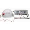 恒宇儀器 HY-635安全帽防靜電試驗機廠家