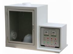 恒宇仪器 HY-636安全帽阻燃性试验机厂家