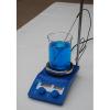 恒温加热磁力搅拌器RTC-2