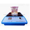 恒温磁力搅拌器RG-18 微晶玻璃台面 耐热耐磨