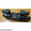 NACHI电磁阀SA-G01-H2X-R-D2-31
