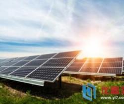 增长60亿元!印度太阳能行业前景可观
